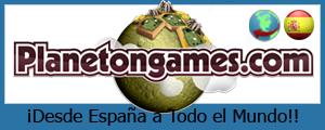 JuegosMesa.CL