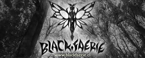 blackfaerie