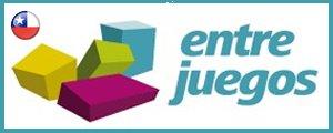 EntreJuegos.CL